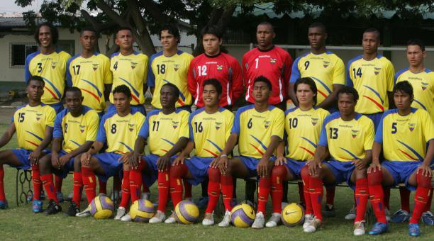 Resultado de imagen para panamericanos 2007 futbol oro