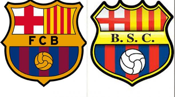 Image Result For Ftbol Club Barcelona Marca