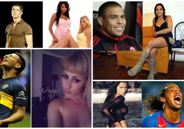 famosos con prostitutas sexo con prostituta