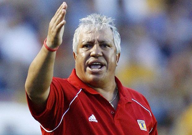 Resultado de imagen para Américo Rubén Gallego