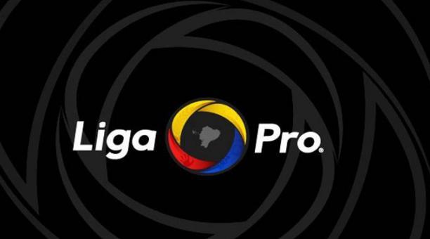 Resultado de imagen para liga pro