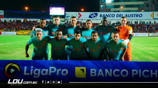 La Segunda Fecha Enfrentara A Dos Clubes Que Buscaran El Liderato Bendito Futbol