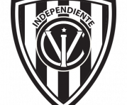 LOGO INDEPENDIENTE DEL VALLE