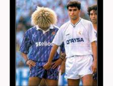 Bendito Futbol